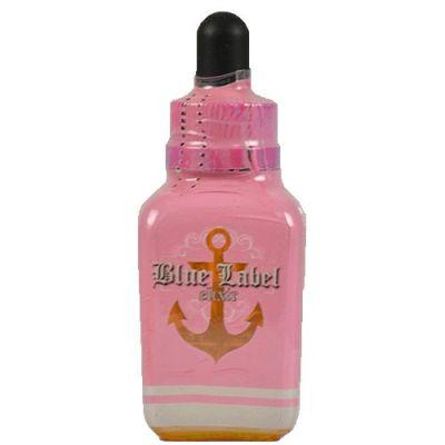 Frisco - Blue Label Elixir E-Liquid