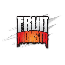 Fruit Monsta E-Liquid