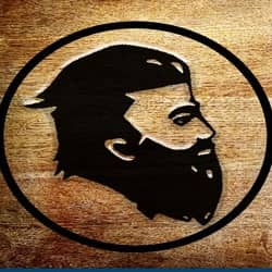 Johnny Applevapes E-Liquid