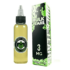 Hulk Tears - Mighty Vapors E-Juice