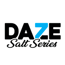 7 Daze Reds SALT Series