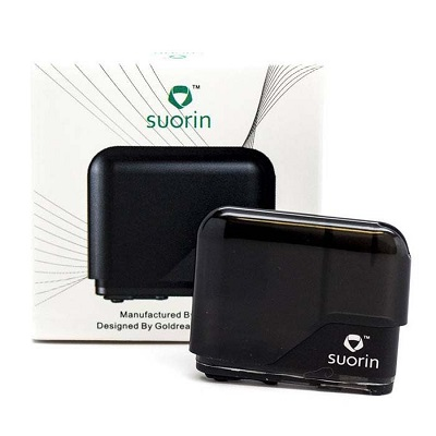 Suorin Air Cartridge