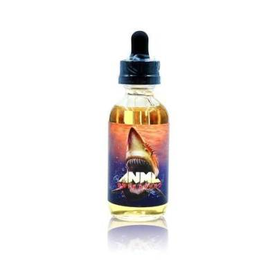 Thrasher - ANML Unleashed E-Liquid