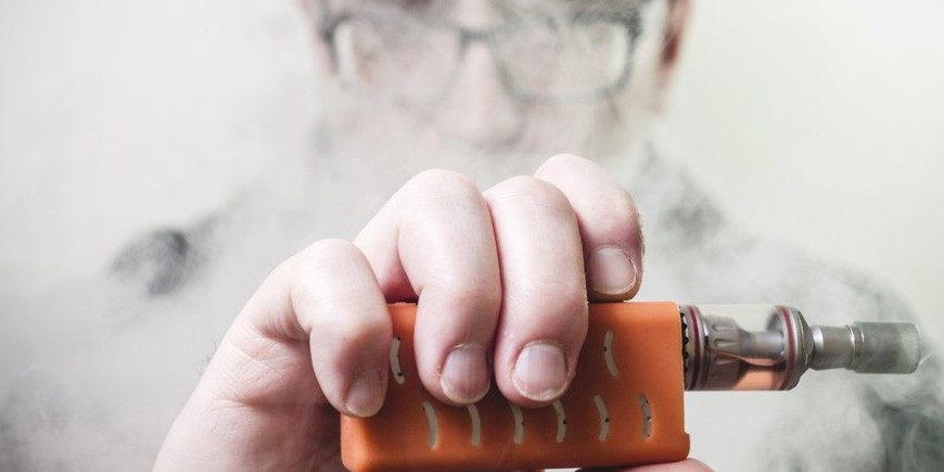 Try out the best online vape supplies