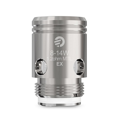 Joyetech-Exceed-EX-Atomizer-Head