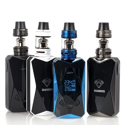 ijoy_diamond_pd270_kit
