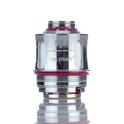 Uwell_Valyrian_Coils
