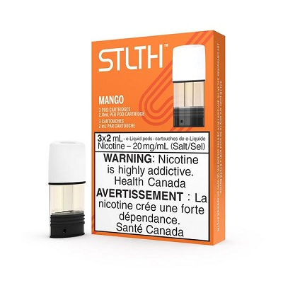 STLTH_Mango_20MG