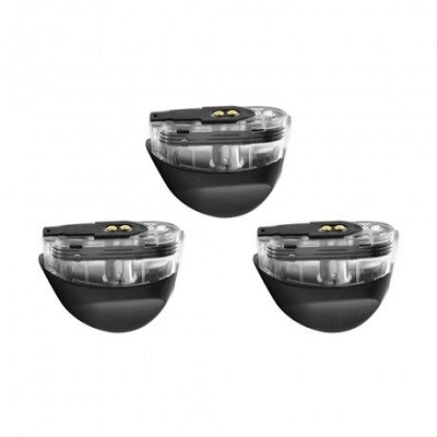 Aspire-Cobble-Replacement-POD-3pack
