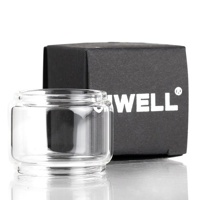 UWELL-Crown-4-IV-Replacement-Glass