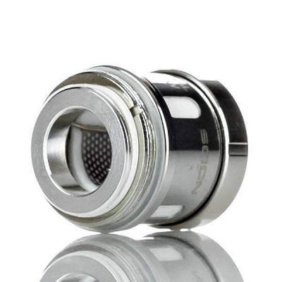 innokin scion plexus replacement coil