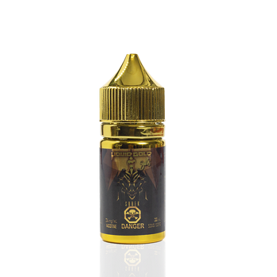 Sobek - Liquid Gold 30ML