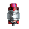 freemax-fireluke-2-sub-ohm-tank-red