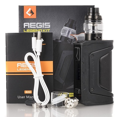 geek_vape_aegis_legend_200w KIT