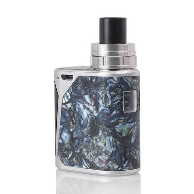 smok_priv_one_60w_all-in-one_kit_