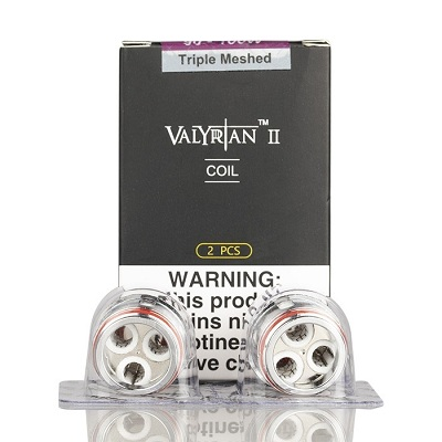 uwell_valyrian_ii_2_replacement_coil