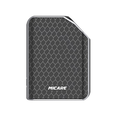 SMOK-MICARE-Battery-black