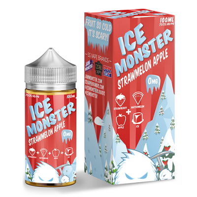 large-icemonster-strawmelonapple
