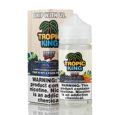berry_breeze_-_tropic_king_-_candy_king