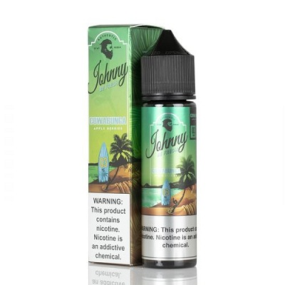 cowabunga_-_johnny_be_fresh_-_60ml