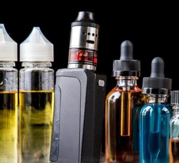Buying Vapor Liquids Online For Establishing Vaping Business