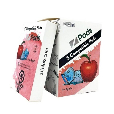 ice-apple-zpod