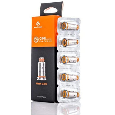 0-6ohm-geekvape-g-coil-replacement-coils