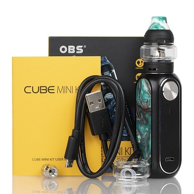 obs_cube_mini_1500mah_starter_kit_package