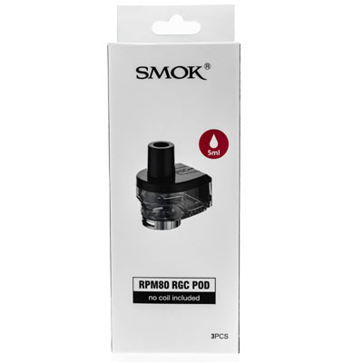 smok-smok-rpm80-replacement-pod-single