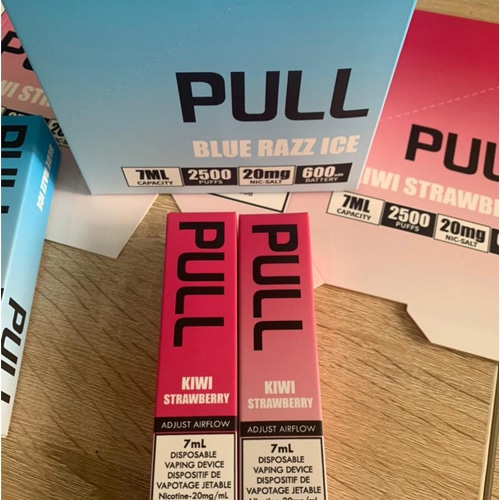 PULL_DISPOSABLE-BOXES